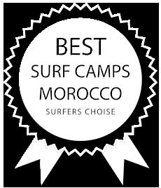 Morocco Surfcamp
