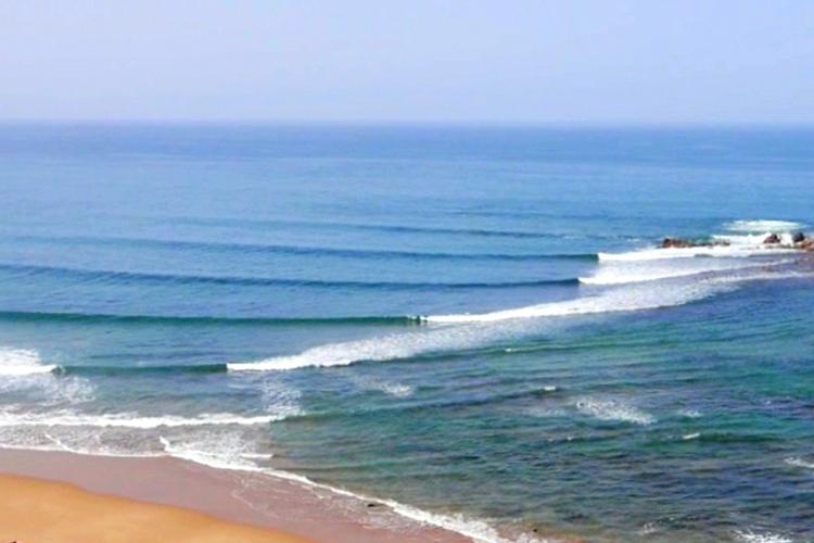 ifni-surf-spot-01