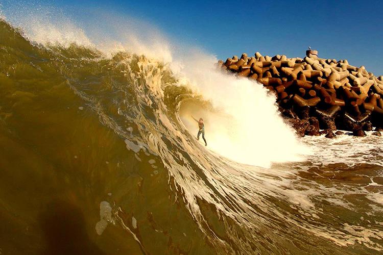 ifni-surf-spot-11