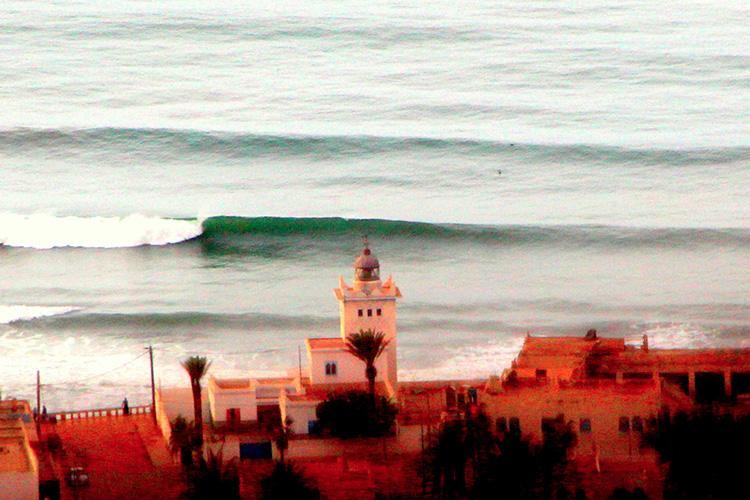 ifni-surf-spot-12