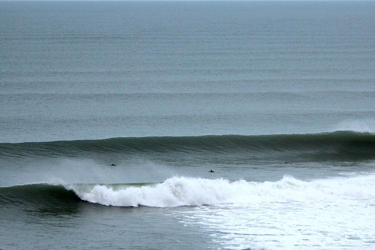 ifni-surf-spot-3
