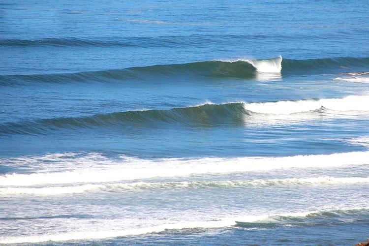 ifni-surf-spot-4