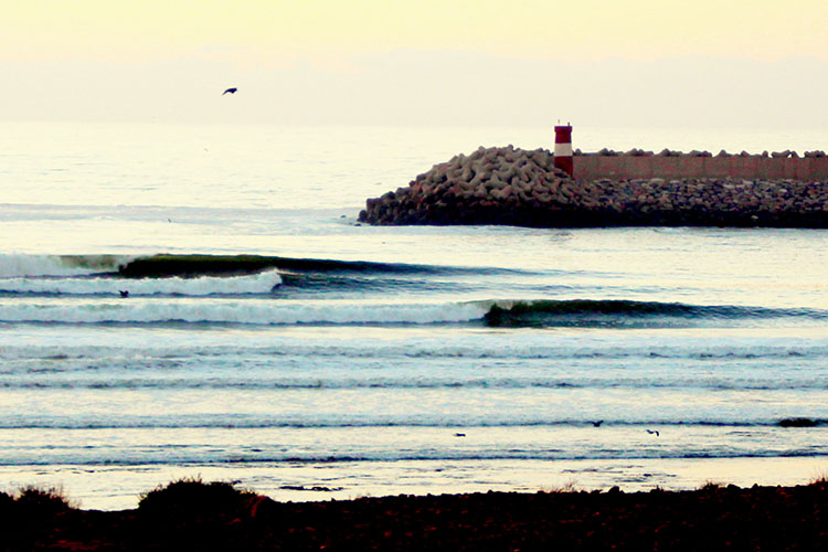 ifni-surf-spot-5