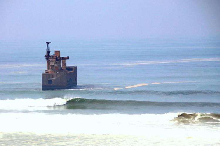 ifni-surf-spot-6