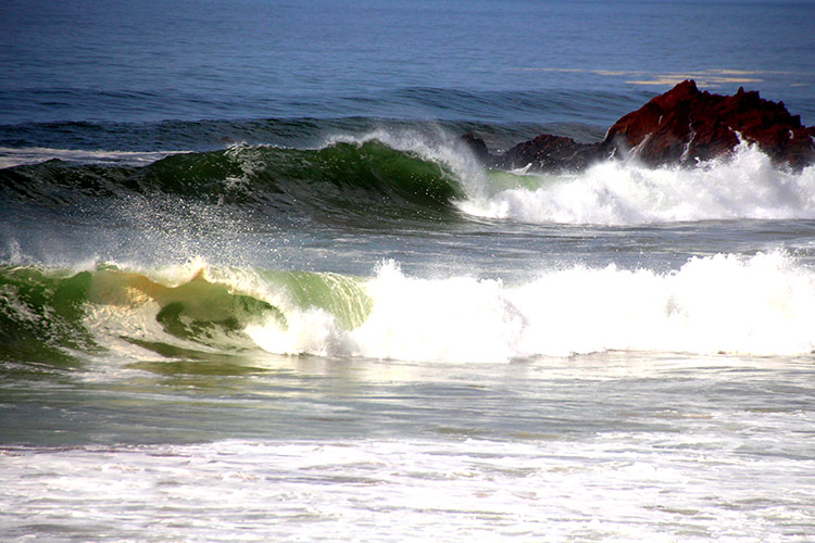 ifni-surf-spot-7
