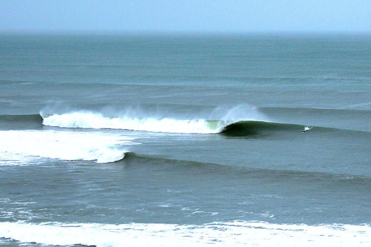 ifni-surf-spot-8